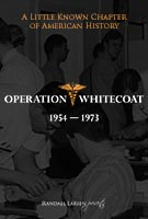OPERATION WHITECOAT.jpg