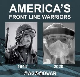 www.agoodwar.com.jpg
